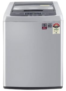 Best Top Load Fully Automatic Washing Machines buying guide