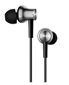top 10 best earphones under 1000 with mic in india