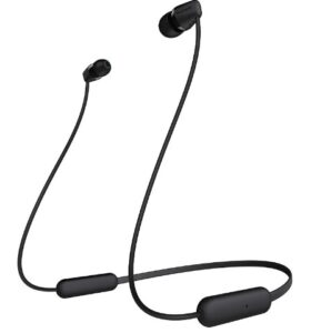 best bluetooth earphones under 1000 in india