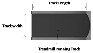 treadmill buying guide india