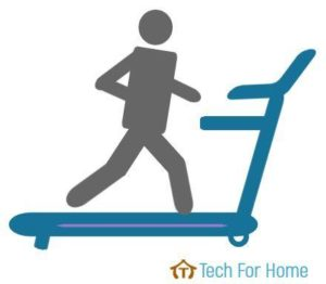 Top 10 Treadmill Brands in India