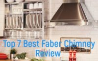 Faber chimney review