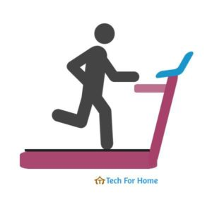 Top 10 Treadmill Brands in India For Home use - Buying Guide