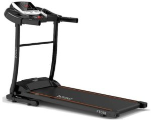 Top 10 Treadmill Brands in India (2020) For Home Use- Buying Guide