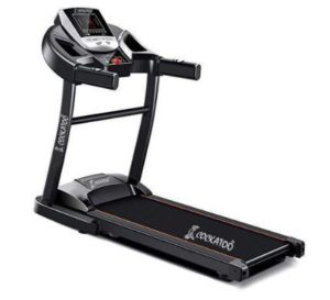 Top ten Treadmill Brands in India (2020) For Home Use- Buying Guide