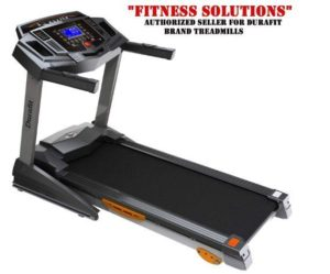 top ten treadmill brands in indiaTop 10 Treadmill Brands in India (2020) For Home Use- Buying Guide