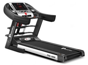 Top 10 Treadmill Brands in India For Home Use- Buying Guide