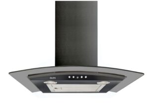 Best Kitchen Chimney Brands in India-buying guide