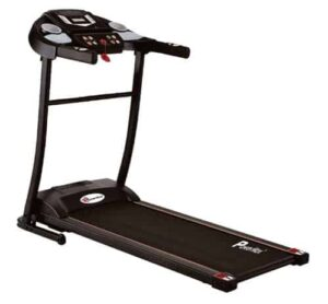 Top 10 best Treadmills in India For Home Use- Buying Guide