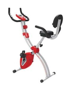 Best Exercise Bike/Cycle in India- Buying guide