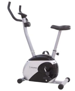 Best Exercise Bike/Cycle in India for Home to Lose Weight