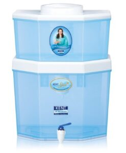 Best water purifiers under 5000 in india