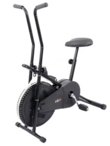 Best Exercise Bike/Cycle brands in India for Home