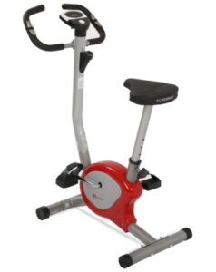Best Exercise Bike / Cycle in India- Buying guide