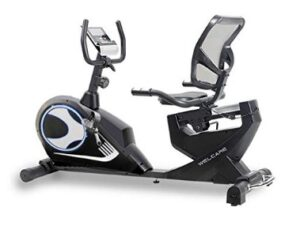 Best Recumbent Exercise Bike/Cycle in India for Home