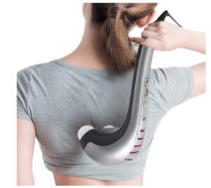 best body massager machine for pain relief in India