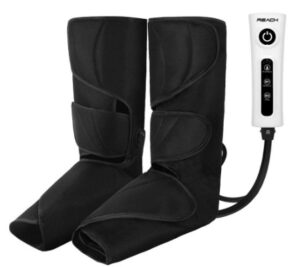 Best Foot Massagers India
