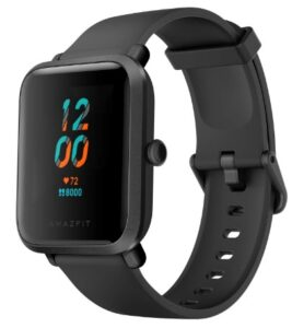 Best Cheapest Smartwatch Under 5000 in India: Reviews