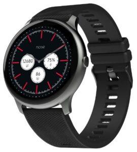 best smartwatches under 5000 in India