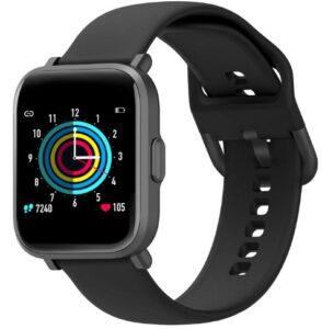 best fitness smartwatch under 5000 in India