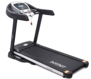 Best Fitkit Treadmill Review - For Home Use