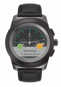 best smartwatch under 7000