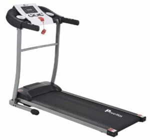 Best Powermax Treadmills for home use