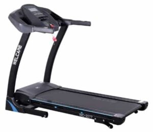 Best Welcare Treadmill for Home Use